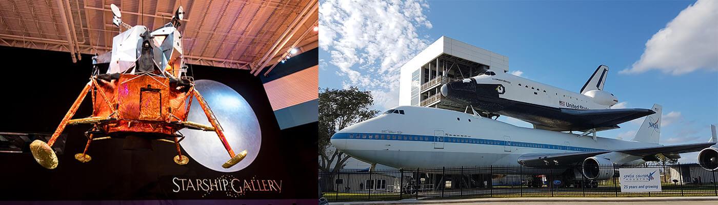 Houston the international quilt festival 2018ecttravel for Space shuttle quilt