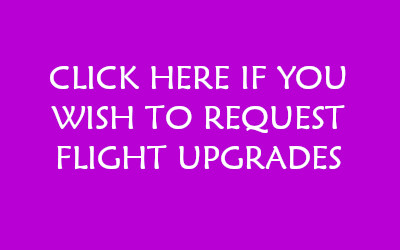 Click for upgrades