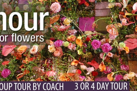 Fleuramour_travel_by Coach 2019