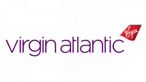 Virgin Atlantic Logo