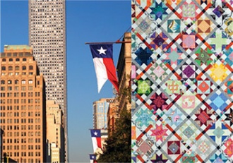 Houston International Patchwork Show