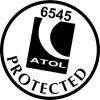 ECT ATOL logo protection